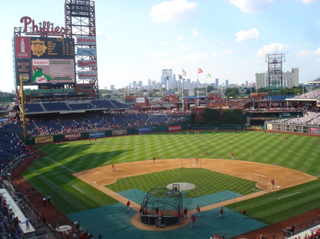 Thumbnail image for citizens bank park 070609.JPG