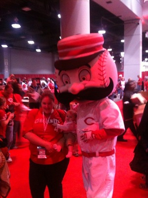 Thumbnail image for mr redlegs.jpg