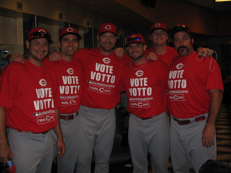 votevotto shirt1 070710.JPG