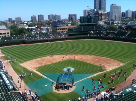 Thumbnail image for wrigley field 070210.jpg
