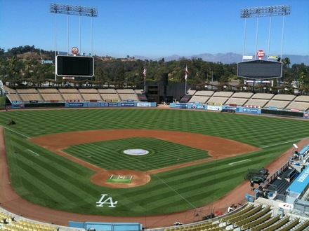 dodgerstadium 082010.JPG
