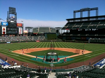 Thumbnail image for coors field 090610.JPG