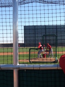 live BP - hoover1 021713
