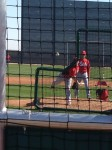 live BP - hoover2 021713