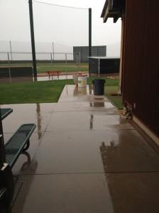 rain 022013