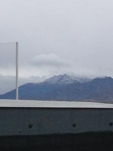 snow 022013