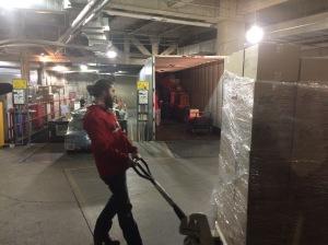 truck load 1 021015